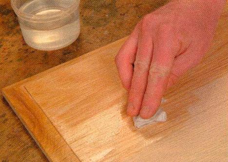 Химическая брашировка