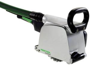Машинка-станок для браширования FESTOOL RUSTOFIX RAS 180