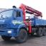 Бурильно-крановые машины от «СДМ-КАРАТ»: надежность отечественного производства